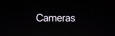 41-iphone8-cameras