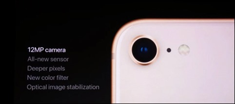 43-iphone8-camera-spec