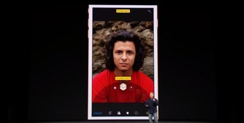 56-iphone8-camera