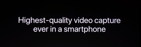 63-iphone8-highest-quality-video-capture