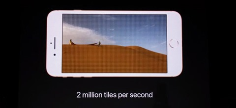 66-iphone8-2million-tiles-per-second