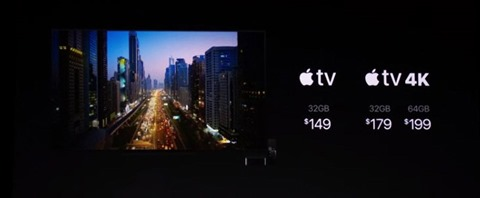 67-appletv-4k-price