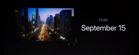 68-appletv-4k-order-sep14