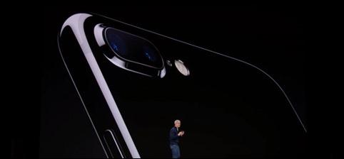 7-iphone8