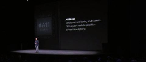 74-iphone8-a11-bonic