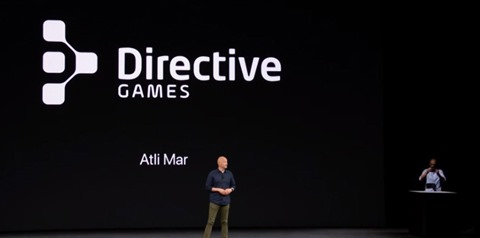 83-iphone8-iphone8-directive-games