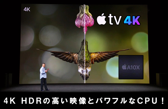 t-appletv-4k-or-4khdr