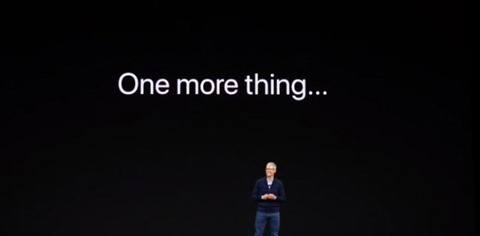 1-iphonex-one-more-thing