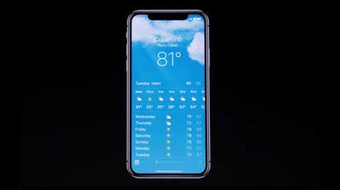 101-iphonex-weather
