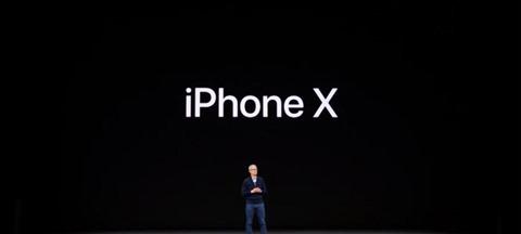 11-iphonex
