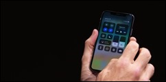 112-iphonex-control-centerZ