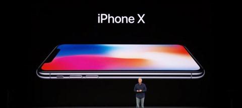 13-iphonex