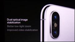144-iphonex-dual-camera