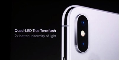 145-iphonex-qual-led-flash