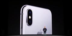 153-iphonex-camera