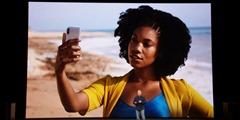 154-iphonex-front-camera