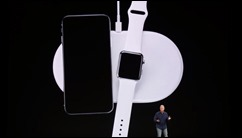 168-iphonex-wireless-pad-on-iphone-applewatch