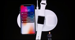 171-iphonex-wireless-pad-on-iphone-applewatch-airpods