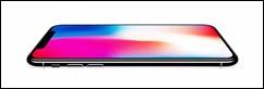 179-iphonex-bezel