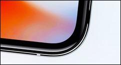 181-iphonex-curve
