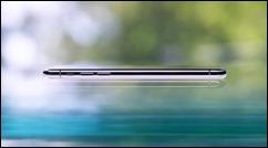 184-iphonex-class