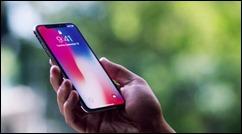 185-iphonex-hand