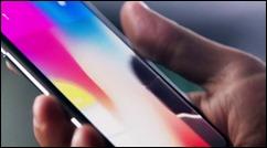 186-iphonex-swipeup