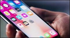 187-iphonex-