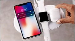 197-iphonex-wireless-charge