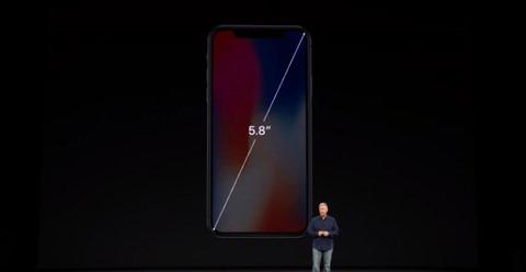 22-iphonex-5-5inch