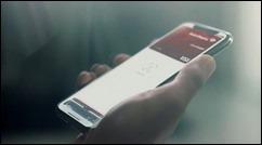 220-iphonex-face-id-applepay