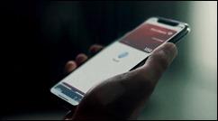 221-iphonex-face-id-applepay