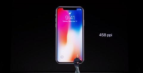 24-iphonex-458ppi
