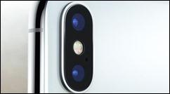 247-iphonex-dual-camera
