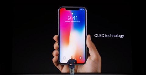 25-iphonex-oled