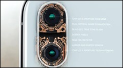 250-iphonex-dual-camera