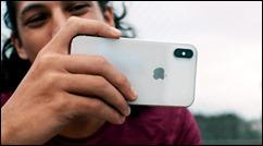 254-iphonex-camera