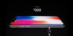 268-iphonex-999doller