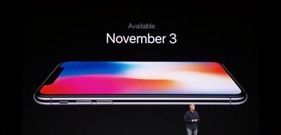 270-iphonex-avilable-nov3