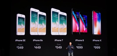 271-iphone8-iphonex-price