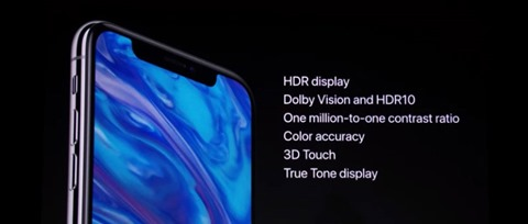28-iphonex-super-retina-display