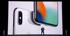 300-iphonex