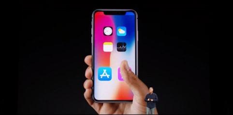 31-iphonex-swipe