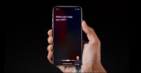 41-iphonex-siri-side-button