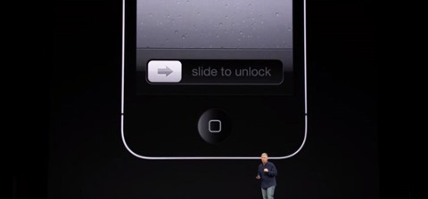 43-iphonex-old-unlock