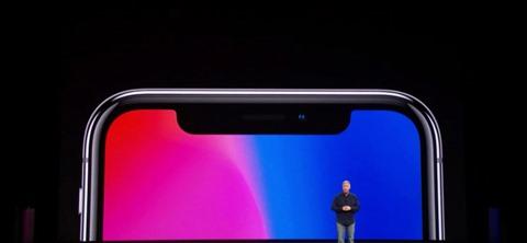 45-iphonex-camera
