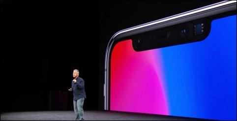 46-iphonex-camera