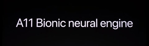 54-iphonex-a11-bionic-neural-engine