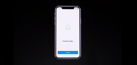 60-iphonex-faceid-ready