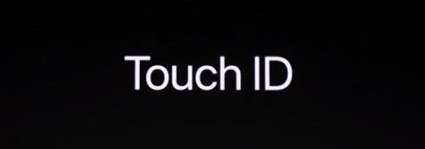 72-iphonex-touch-id